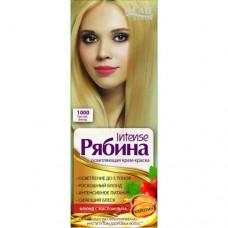Acme Color Рябина 1000 Чистий блонд