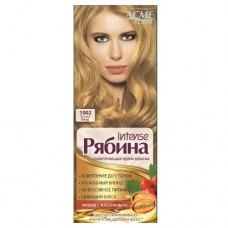 Acme Color Рябина 1002 Теплий блонд