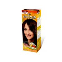Eclair 025 Золотиста кава
