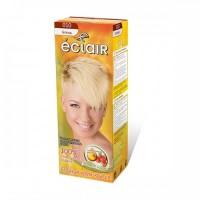 Eclair 010 Блонд