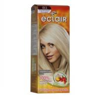 Eclair 011 Платиновий Блонд