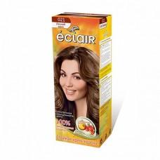 Eclair 021 Лісовий горіх