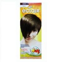 Eclair 044 Какао