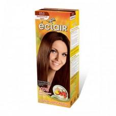 Eclair 053 Золотий горіх