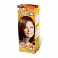 Eclair 067 Гіркий шоколад