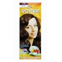 Eclair 070 Осіннє листя