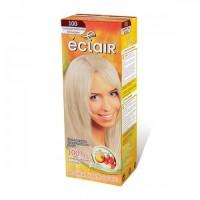Eclair 100 Скандинавський блондин
