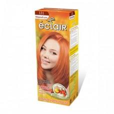 Eclair 131 Мідний шик