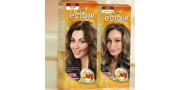 Фарба для волосся Eclair