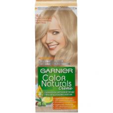Гарньєр 10,1 Перламутровий блонд