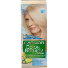 Гарньєр 101 Крижаний блонд