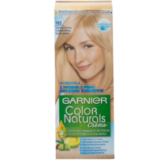 Гарньєр 102 Сніжний блонд