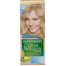 Гарньєр 110 Натуральний блондин