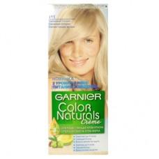 Гарньєр 111 Платиновий блондин