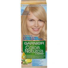 Гарньєр 113 Пісочний блондин