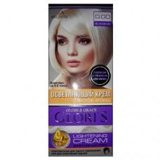 Gloris 0.00 Освітлюючий блонд