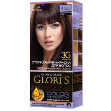 Gloris 4.56 Натуральна кава