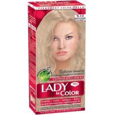 Леді колор 9,13 Перлинний блондин