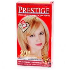 Престиж 201 Світлий блондин