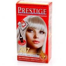 Престиж 207 Арктичний блонд