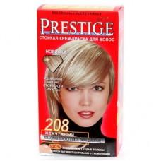 Престиж 208 Перлинний блондин