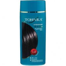 Тоніка 1,0 Чорний