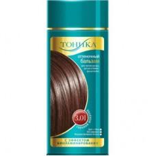 Тоніка 3,01 Гіркий шоколад