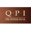 QPI Professional
