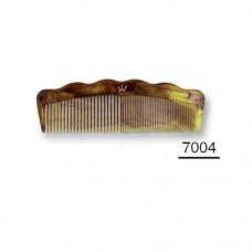 HERMITAGE гребінь 7004