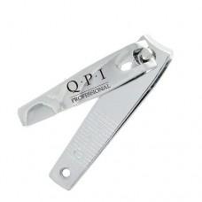 Кніпсер QPI QK 608 з пилочкою (5,8 см)