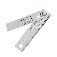 Кніпсер QPI QK 621 з ергономічною рельєфною ручкою (5,8 см)