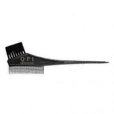 Кісочка для фарбування волосся+гребінець QPI РГ-0007