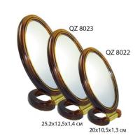 Дзеркало QPI Q3 8022, 8023