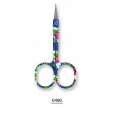Reflex ножиці для кутикули 6496