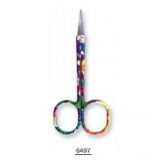 Reflex ножиці для кутикули 6497