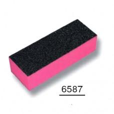 Reflex бафік для нігтів 6587