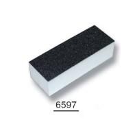 Reflex бафік для нігтів 6597