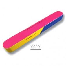 Reflex бафік для нігтів 6622