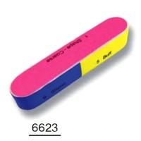 Reflex бафік для нігтів 6623