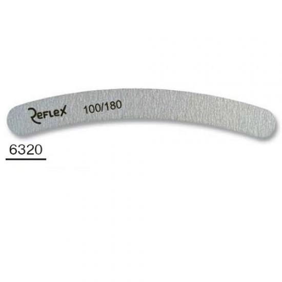 Reflex пилка поліровка 6320