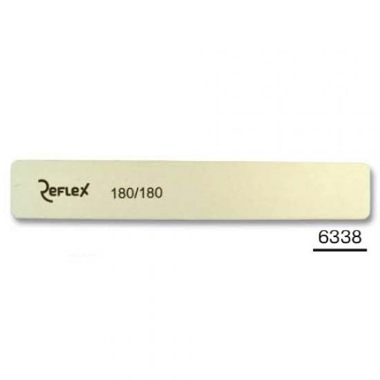 Reflex пилка поліровка 6338
