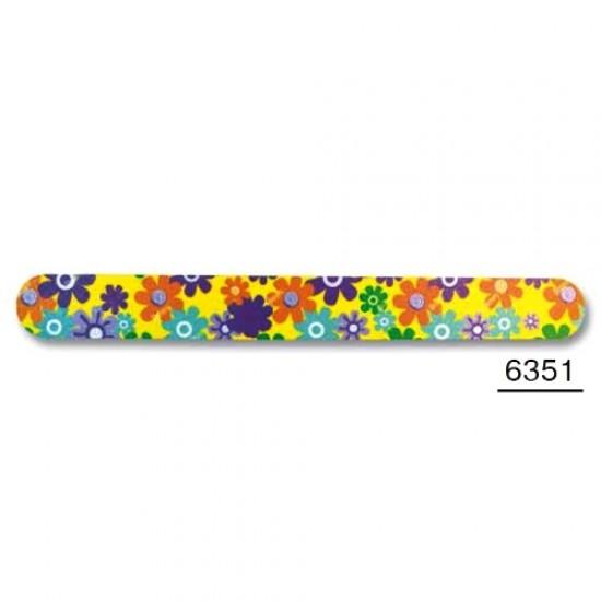 Reflex поліровка для нігтів 6351