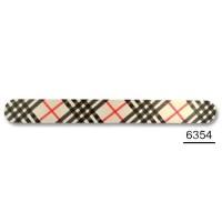 Reflex поліровка для нігтів 6354