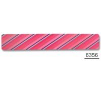 Reflex поліровка для нігтів 6356