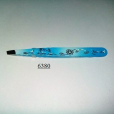 Reflex пінцет 6380