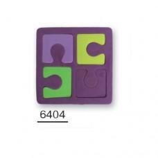 Reflex розпірки для педикюра 6404
