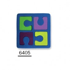 Reflex розпірки для педикюра 6405