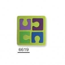 Reflex розпірки для педикюра 6619