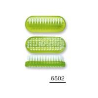 Reflex щіточка для нігтів 6502