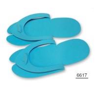 Reflex тапочки для педикюра 6617